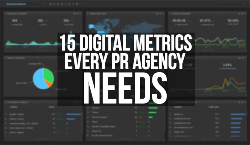 15_metrics