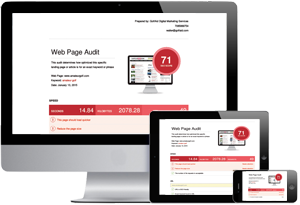 WEBSITE_AUDIT_SCREENS