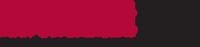 investment-news-logo200