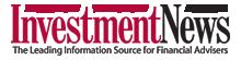 investment-news-logo