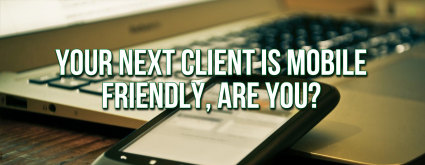 your_client_mobile_friendly