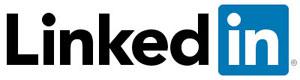 320_linkedin_logo