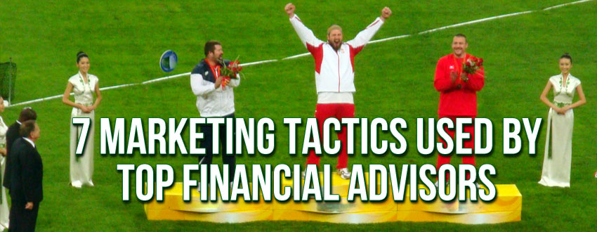 7MARKETING-FINANCIAL-ADVISORS