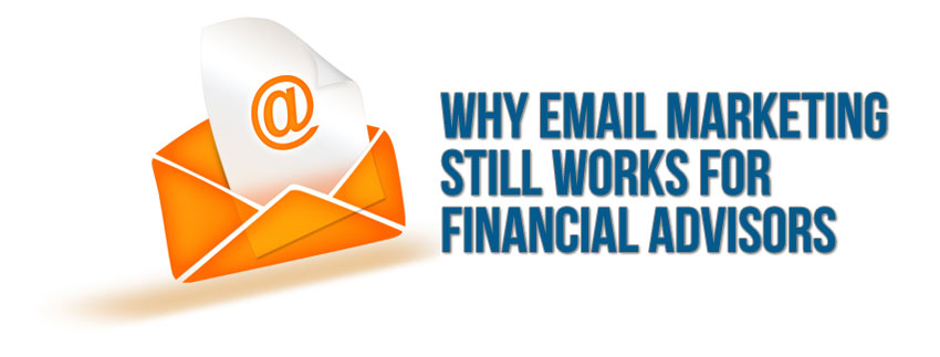 EMAIL-MARKETING-FINANCIAL