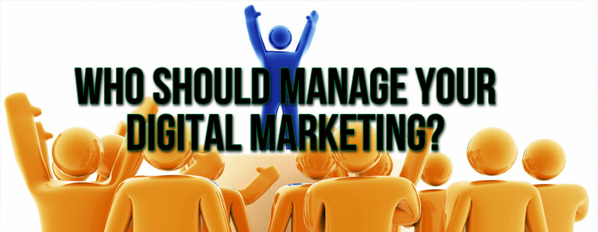 MANAGE_YOUR_DIGITAL_MKTG
