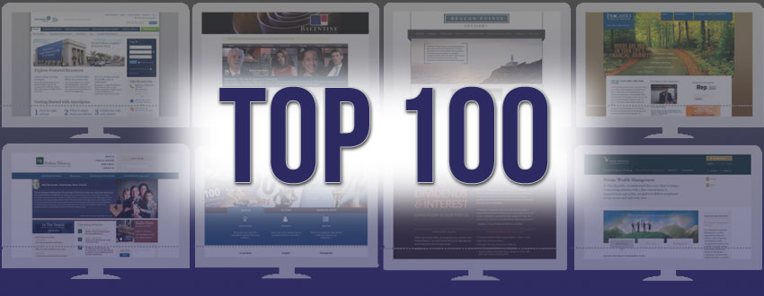 100-top-advisor-websites