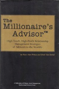 millionaires-advisor