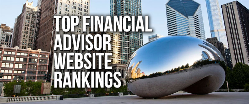 Website Rankings For Top Financial Advisors in Chicagoland ...